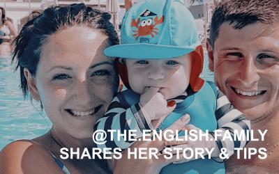 CREATOR Q&A @the.english.family